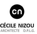 Cécile Nizou – Architecte à Nantes
